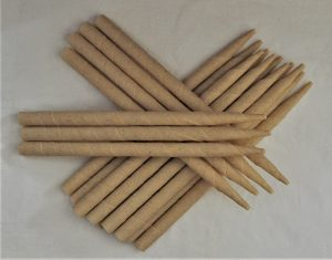 ear candles, ear candling, ear candle, where to buy ear candles